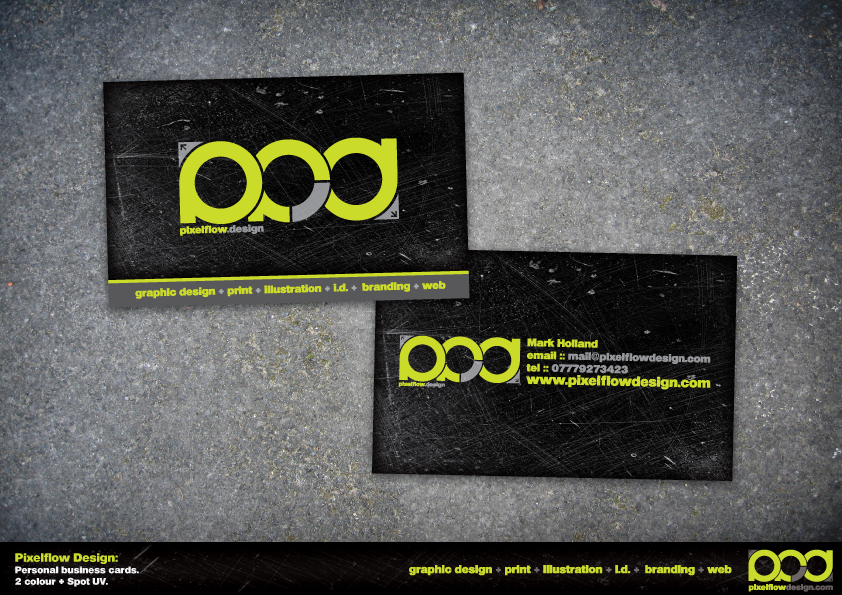 Business card design auckland gallery card design and card template business cards newmarket auckland choice image card design and business cards design auckland gallery card design reheart Gallery