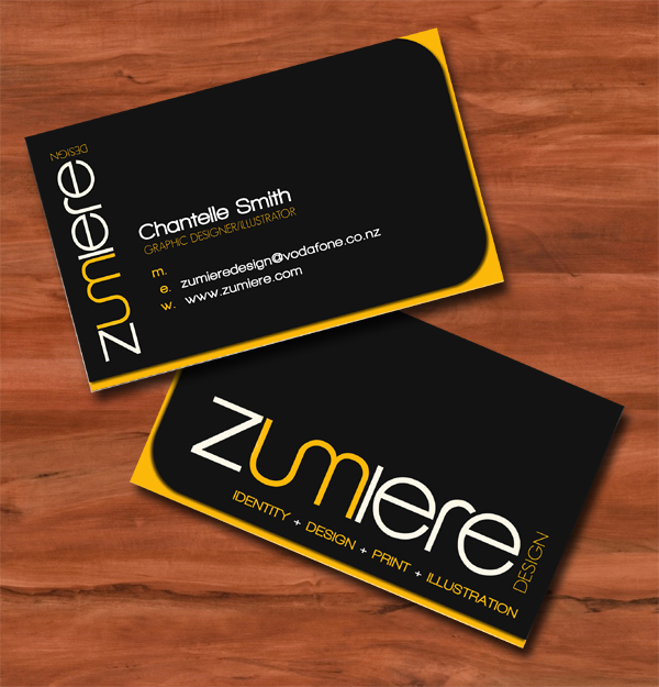 Professional apple iphone repair and unlock more cool business zumi business cards reheart Image collections